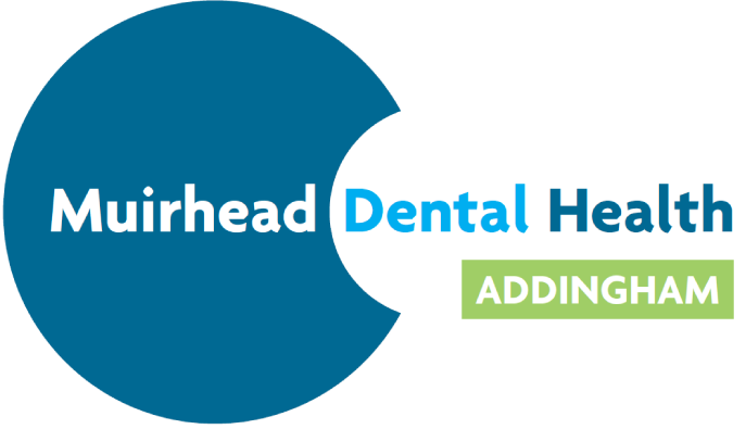 Addingham Dentist | Muirhead Dental
